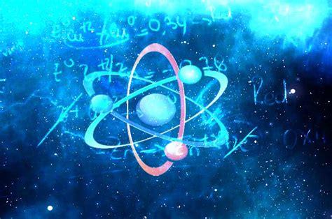 Las 8 Ciencias Auxiliares de la Física Principales   Lifeder