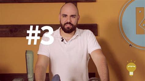 Las 8 herramientas más económicas para hacer muebles con ...
