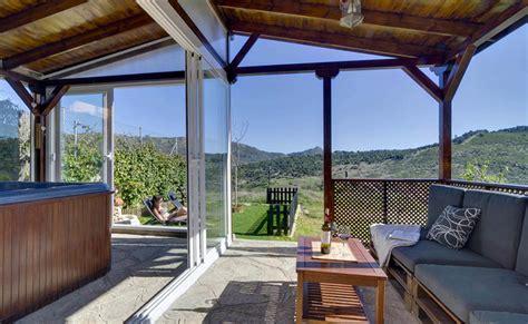 Las 8 Mejores Casas Rurales en Madrid ⇒ 【Con Niños】