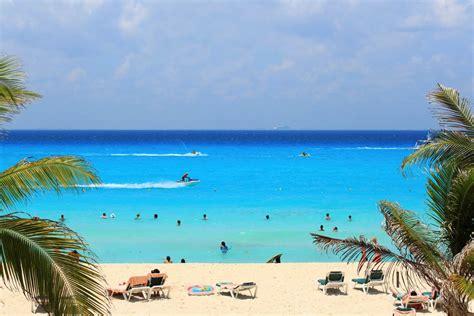 Las 9 Mejores Playas del Mundo visitadas por Bedooin