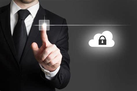 Las amenazas de seguridad informática para 2016