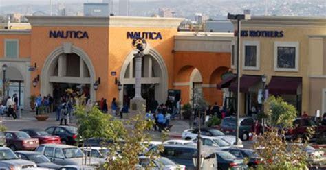 Las Americas Premium Outlets in San Diego. #EpicSummerRun ...