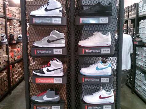 Las Americas Premium Outlets San Diego Factory Outlet ...