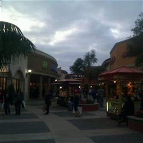 Las Americas Premium Outlets   Shopping Centres   Yelp