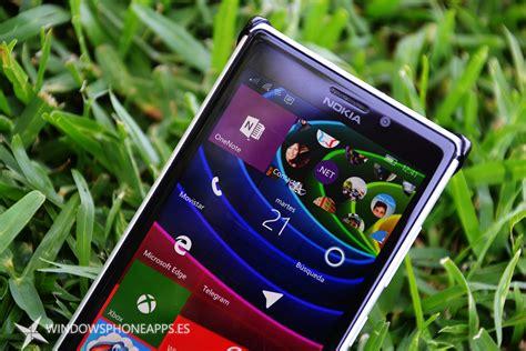 Las aplicaciones podrán cambiar el fondo de pantalla de ...