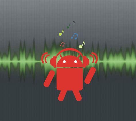 Las apps más destacadas para descargar música en Android