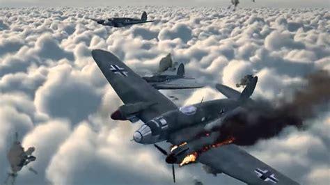 Las batallas clave de la Segunda Guerra Mundial ...