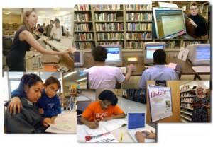 Las Bibliotecas Públicas valencianas se quedan sin ...