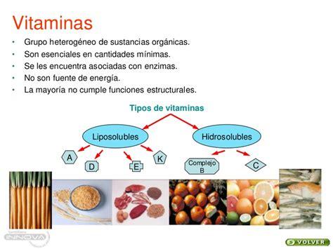 Las biomoleculas i