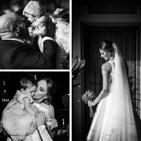 Las bodas  más famosas  tras el verano   Bendita Locura Madrid