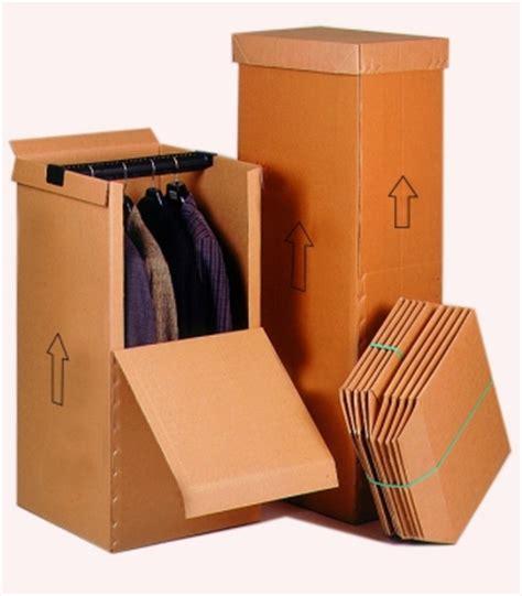 Las cajas carton, no todas son iguales - Las fabricamos de ...