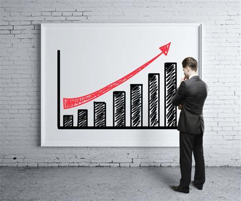 Las cinco ventajas fiscales de los fondos de inversión ...