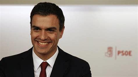 Las claves del Comité Federal en el que Pedro Sánchez se ...