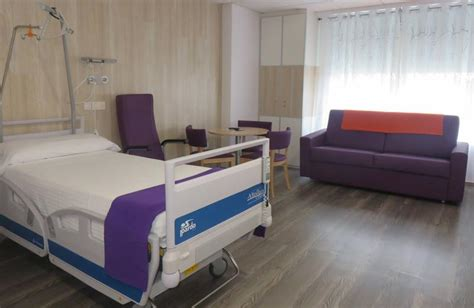 Las clínicas privadas se llevan en León 1 M€ para reducir ...