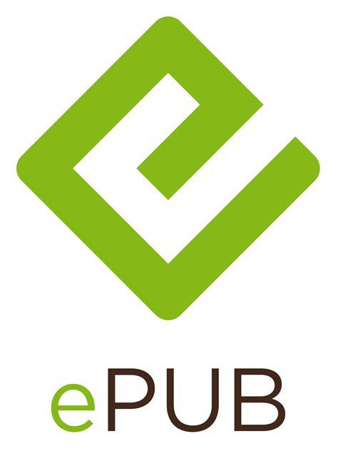 Las colecciones digitales de la BNE, en ePub   Estandarte