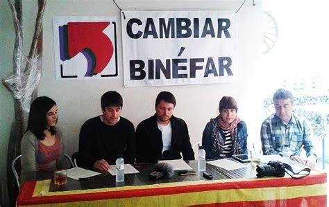 Las Cortes reclaman al Gobierno de Aragón la licitación ...