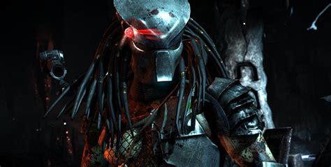 LAS CRÓNICAS DE AXA: The Predator llegará en 2018 y Alien ...