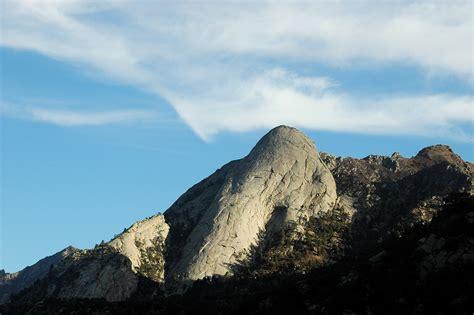 Las Cruces, New Mexico | Wiki | Everipedia