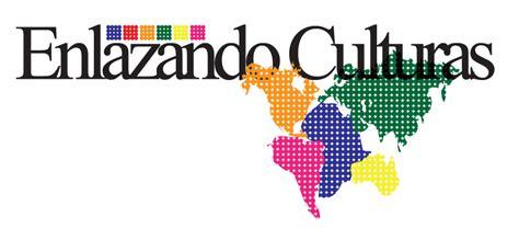 Las Culturas del Mundo