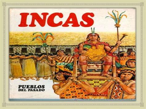 Las culturas mayas, aztecas e incas y popol vuh