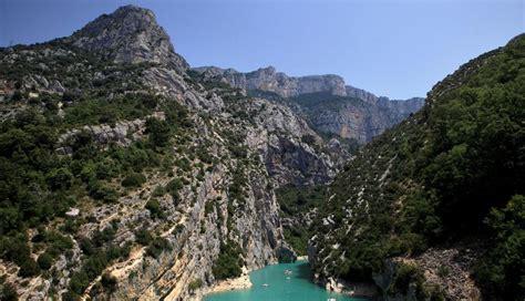 Las diez maravillas naturales de Francia   Foto 1 de 10 ...