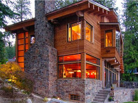 Las diez mejores casas de campo - Mi Casa