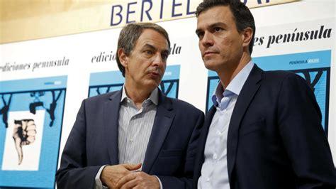 Las diez noticias más importantes de España e ...