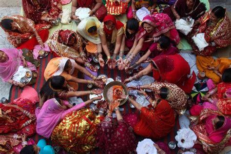 Las diferentes culturas del mundo en imágenes « Blog de ...