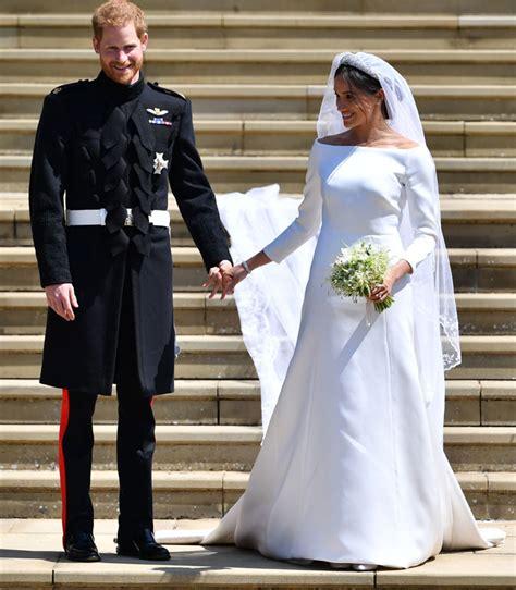 Las duquesas de Cambridge y de Sussex, solo una ha llevado ...