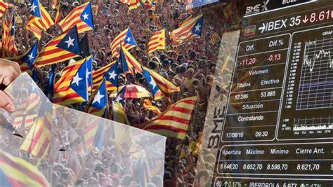 Las elecciones en Cataluña monopolizarán la atención de ...