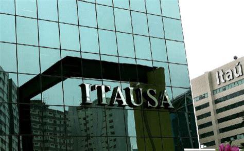 Las empresas de Brasil y México, las más lucrativas de ...