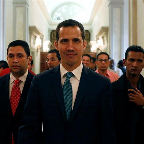 Las empresas españolas en Venezuela: no es momento de ...