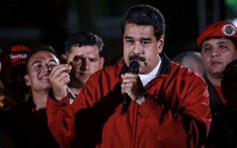 Las empresas españolas, preocupadas por Venezuela