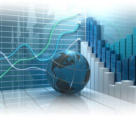 Las empresas sufren una media de 4,5 incidentes DDoS al ...