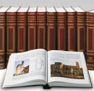 Las Enciclopedias ayer y hoy. | Neetescuela