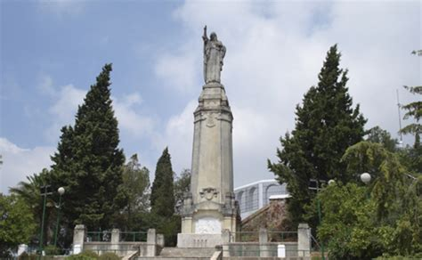 Las Ermitas de Córdoba | Andalucía | EL MUNDO