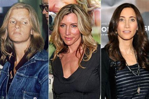 Las esposas de Paul McCartney - Univision