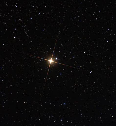 Las estrellas mas luminosas del universo [Parte 1]   Taringa!