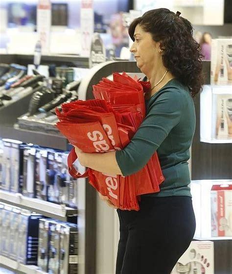 Las ETT anticipan un repunte del consumo en sus primeras ...