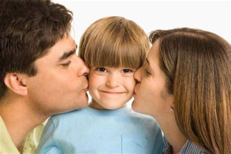 ¿Las familias pequeñas son mejores para los niños?   Ser ...