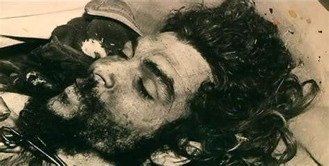 las fotografías mas impactantes de la historia   Taringa!