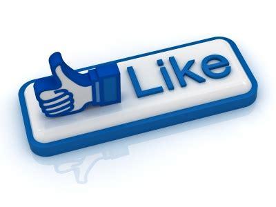 Las Frases Más Lindas Para Facebook – Datosgratis.net