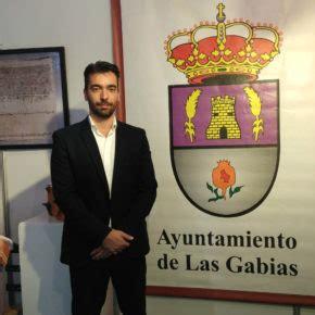 Las Gabias | Ciudadanos | Granada