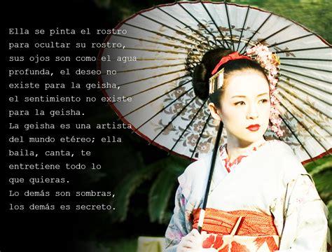 Las Geishas, doncellas del placer, intentan sobrevivir en ...