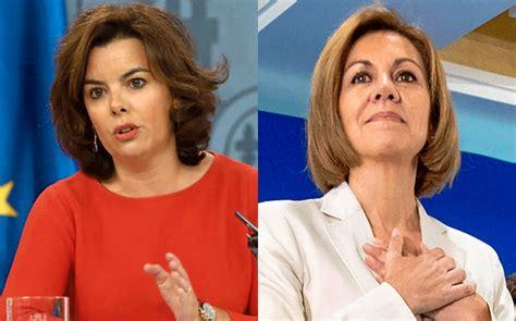 Las ideas de los candidatos a liderar el PP | EXPANSION