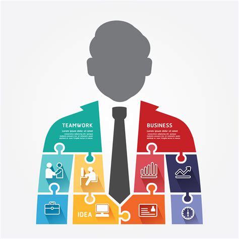 Las infografías en el mundo digital | Influencia