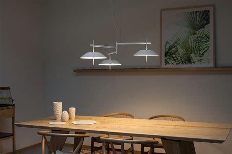 Las lámparas colgantes de diseño más exclusivas - Blog de ...