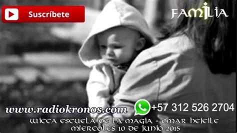 LAS MADRES SOLTERAS NO SON UNA PLAGA!   YouTube