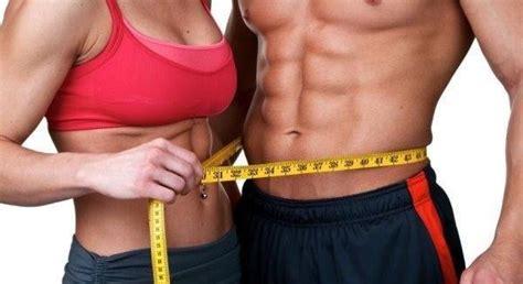 Las maneras más rápidas para quemar grasa del abdomen ...