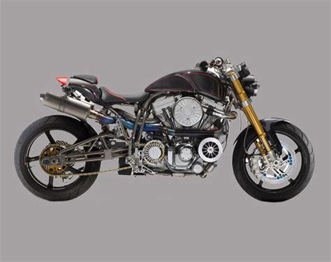 Las marcas de motos más caras del mercado | Life and Style